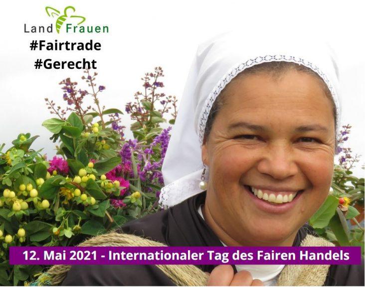 21-05-11_HP-Fairer-Handel_JPG-732×575